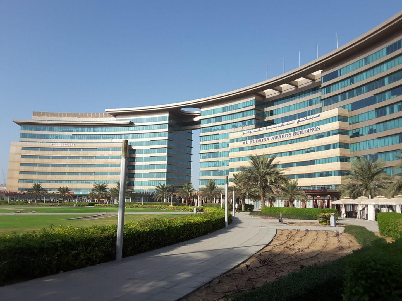 HiDubai-business-dubai-diabetes-center-beauty-wellness-health-specialty-clinics-al-melaheyah-dubai