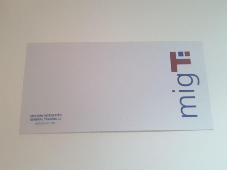 HiDubai-business-modern-integrated-general-trading-b2b-services-distributors-wholesalers-al-raffa-al-raffa-dubai-2