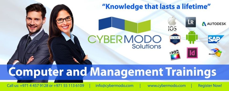 HiDubai-business-cybermodo-solutions-education-training-learning-centres-al-barsha-1-dubai-2