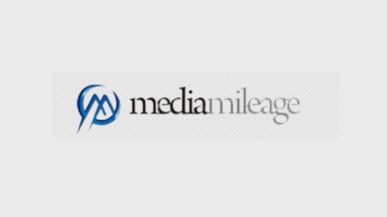 HiDubai-business-media-mileage-media-marketing-it-pr-marketing-downtown-dubai-dubai