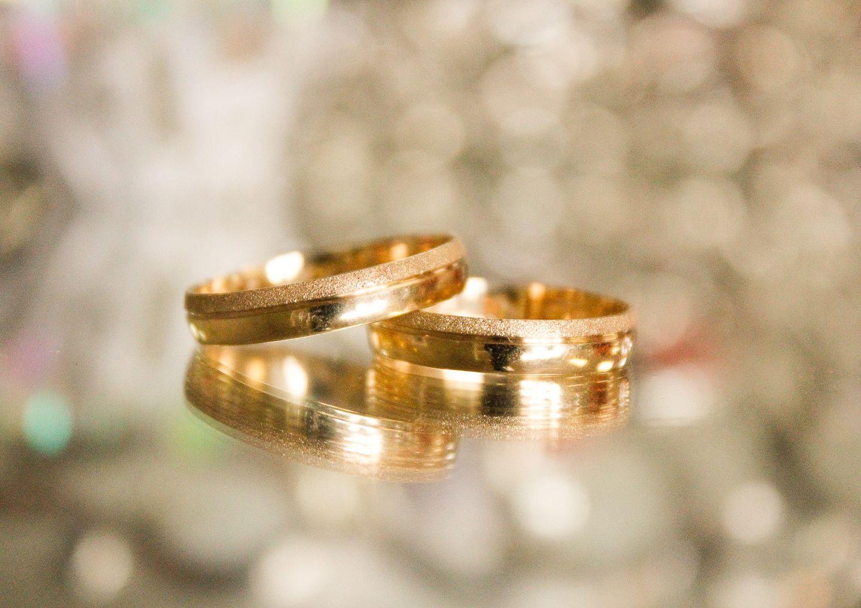 HiDubai-business-al-ebris-gold-smith-shopping-jewellery-precious-stones-al-ras-dubai-2