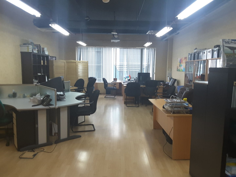 HiDubai-business-middle-east-printer-media-marketing-it-media-publishing-dubai-media-city-al-sufouh-2-dubai-2