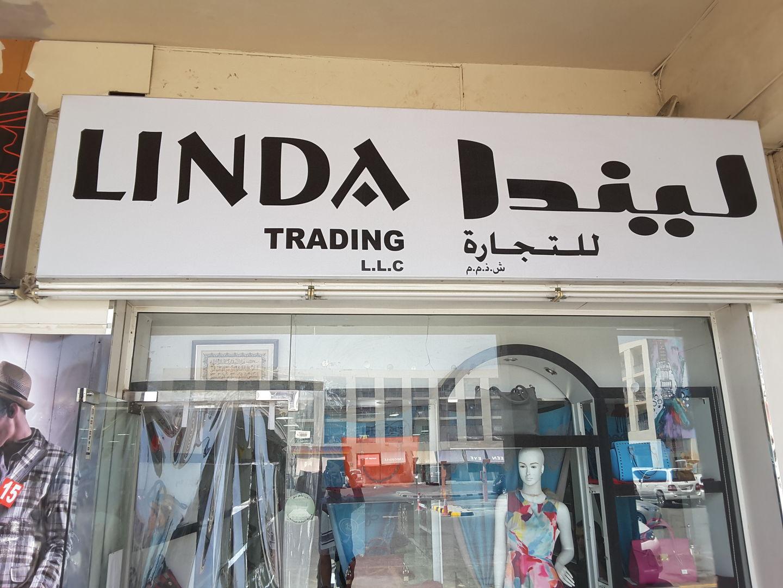 HiDubai-business-linda-trading-shopping-fashion-accessories-al-karama-dubai-2