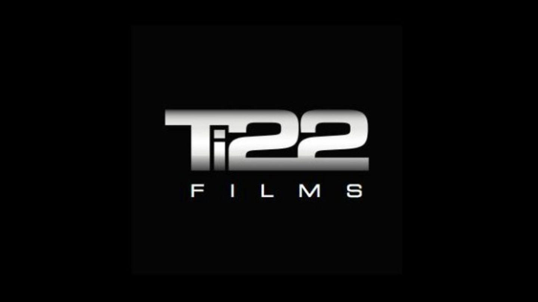 HiDubai-business-ti22-films-vocational-services-audio-video-production-downtown-dubai-dubai