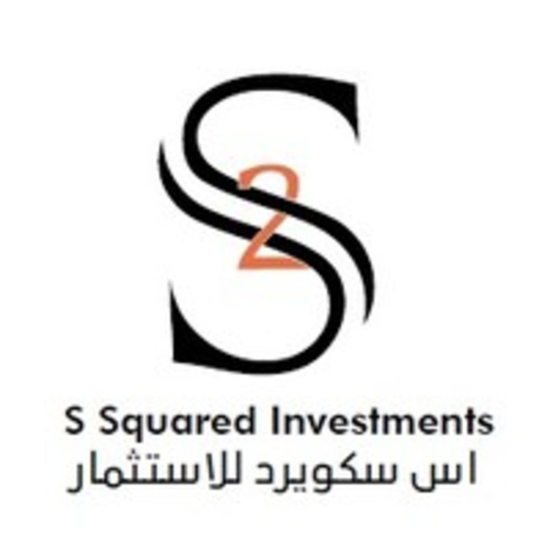 HiDubai-business-s-squared-investment-b2b-services-business-consultation-services-al-garhoud-dubai