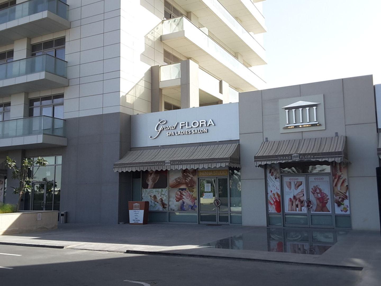 HiDubai-grand-flora-spa-ladies-salon-beauty-wellness-health-wellness-services-spas-al-barsha-south-2-dubai-2-gallery-1