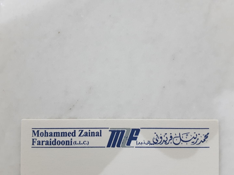 HiDubai-business-mohd-zainal-faraidooni-home-hardware-fittings-al-khabaisi-dubai-2