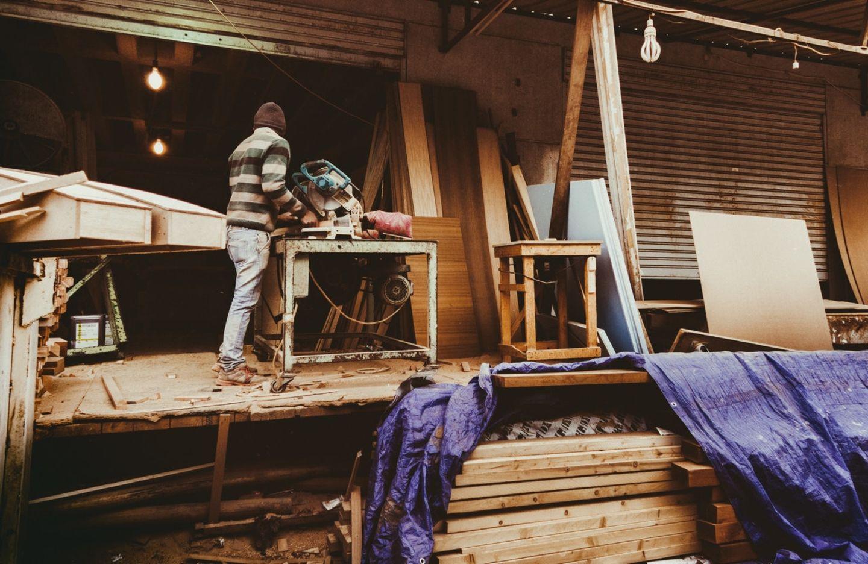 HiDubai-business-al-wafa-wooden-door-and-furniture-home-furniture-decor-al-qusais-industrial-1-dubai-2