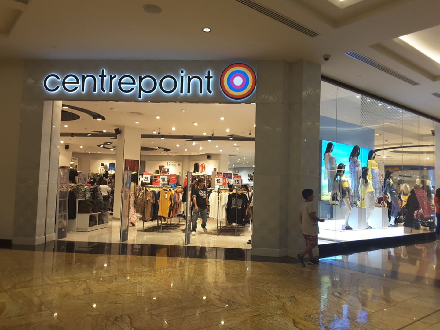 HiDubai-business-centrepoint-shopping-apparel-al-barsha-1-dubai-2