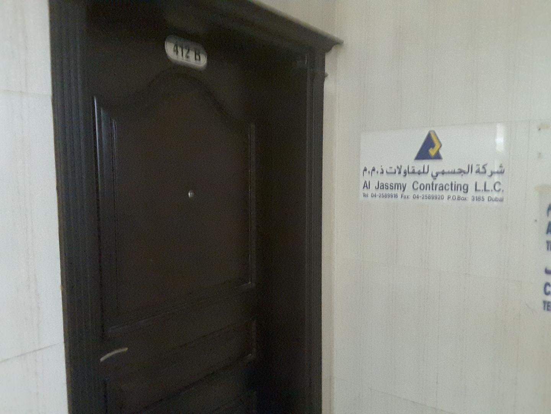 HiDubai-business-al-jassmy-contracting-construction-heavy-industries-construction-renovation-al-qusais-industrial-1-dubai-2