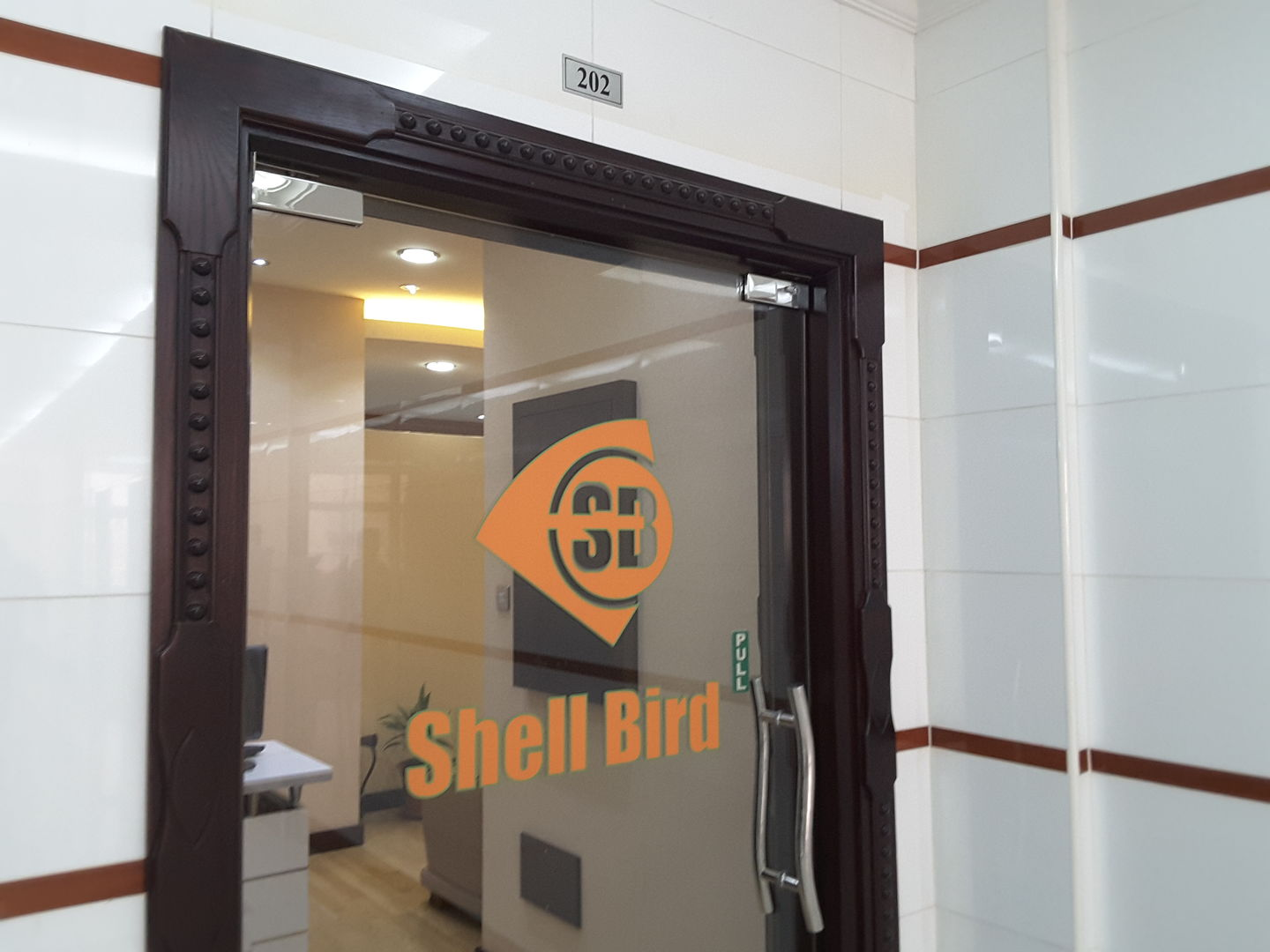 HiDubai-business-shell-bird-home-handyman-maintenance-services-al-khabaisi-dubai-2