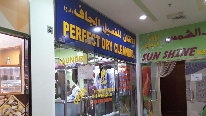 HiDubai-business-perfect-dry-cleaning-home-laundry-mirdif-dubai-2