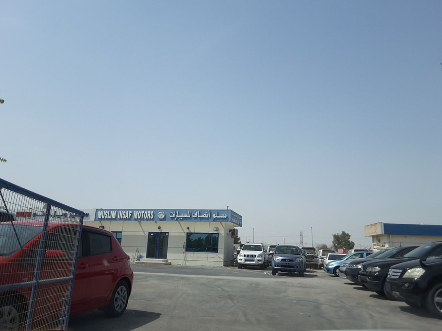 HiDubai-business-muslim-insaf-motors-transport-vehicle-services-used-car-dealers-ras-al-khor-industrial-3-dubai-2