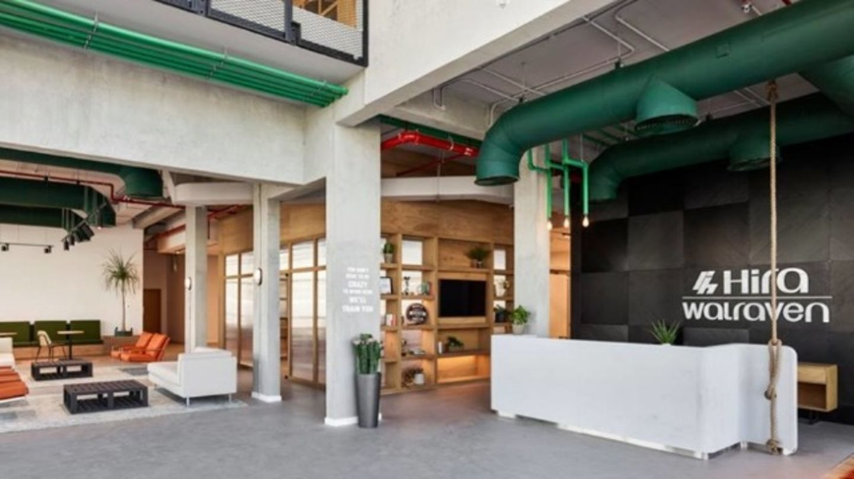 HiDubai-business-saving-energy-technical-services-home-hardware-fittings-meena-bazar-al-souq-al-kabeer-dubai