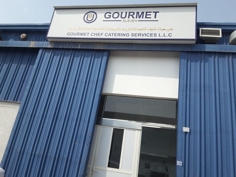 HiDubai-business-gourmet-chef-catering-services-food-beverage-catering-services-al-quoz-industrial-3-dubai-2
