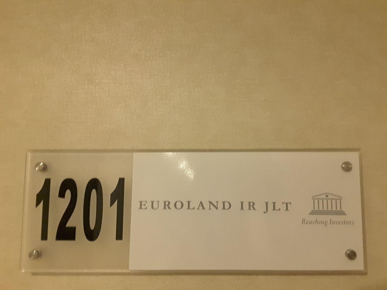 HiDubai-business-euroland-ir-finance-legal-financial-services-jumeirah-lake-towers-al-thanyah-5-dubai-2
