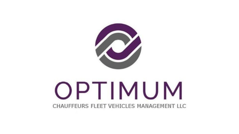HiDubai-business-optimum-chauffeurs-fleet-vehicles-management-transport-vehicle-services-private-transport-al-garhoud-dubai