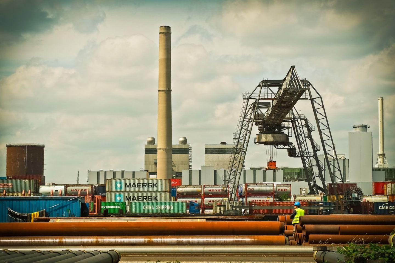 HiDubai-business-construction-machinery-center-construction-heavy-industries-heavy-equipment-machinery-al-quoz-industrial-3-dubai-2