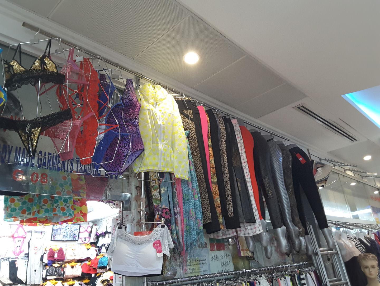 HiDubai-business-red-belt-ready-made-garments-shopping-apparel-baniyas-square-dubai-4