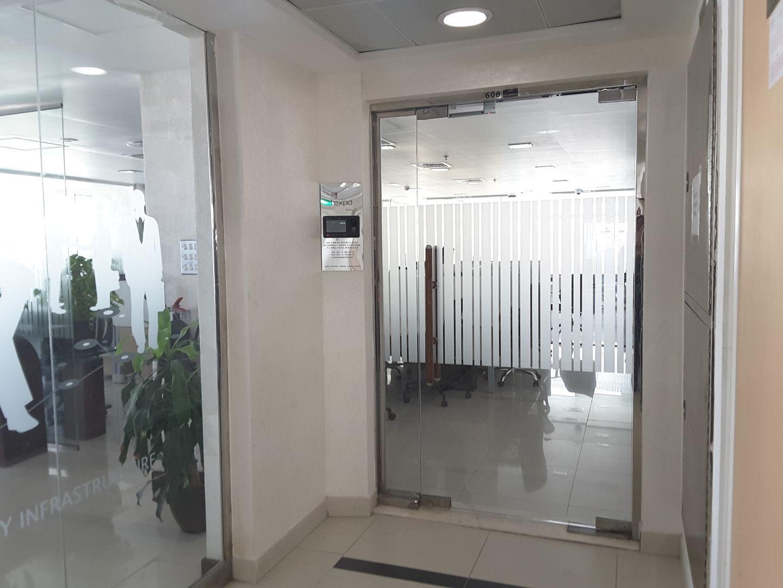 HiDubai-business-texpo-b2b-services-it-services-al-barsha-1-dubai-2