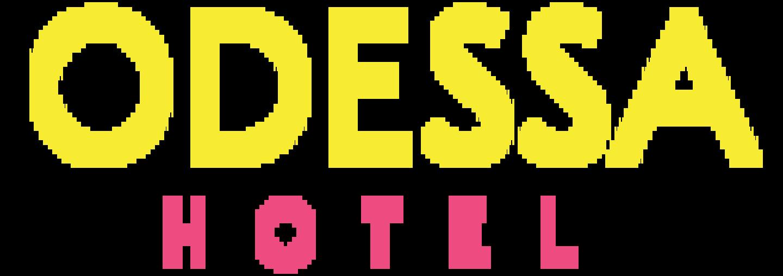 HiDubai-business-odessa-hotel-hotels-tourism-hotels-resorts-al-daghaya-dubai