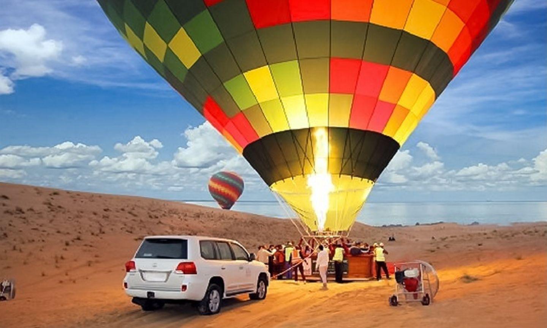 HiDubai-business-jashan-tourism-hotels-tourism-local-tours-activities-hor-al-anz-east-dubai