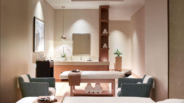 HiDubai-business-zen-the-spa-beauty-wellness-health-wellness-services-spas-al-rigga-dubai