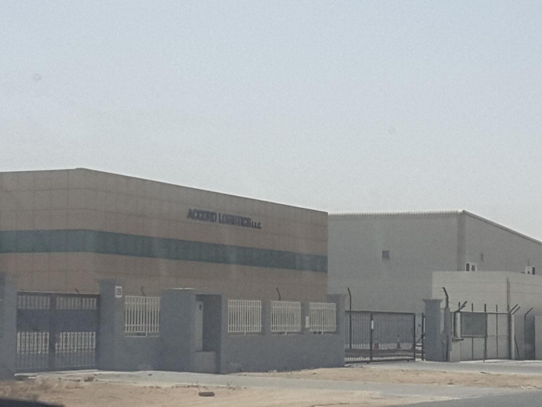 HiDubai-business-accord-logistics-shipping-logistics-air-cargo-services-jebel-ali-industrial-2-dubai-2
