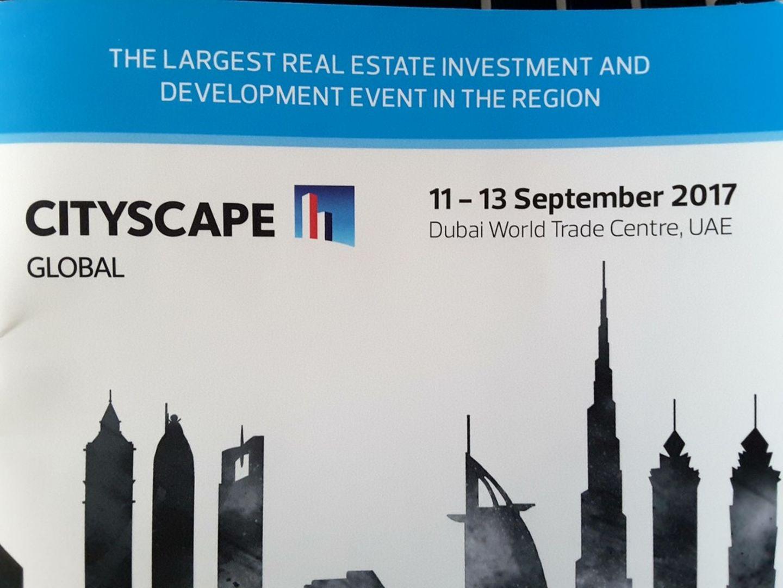 HiDubai-business-tamleek-real-estate-registration-trustee-housing-real-estate-real-estate-agencies-downtown-dubai-dubai-2