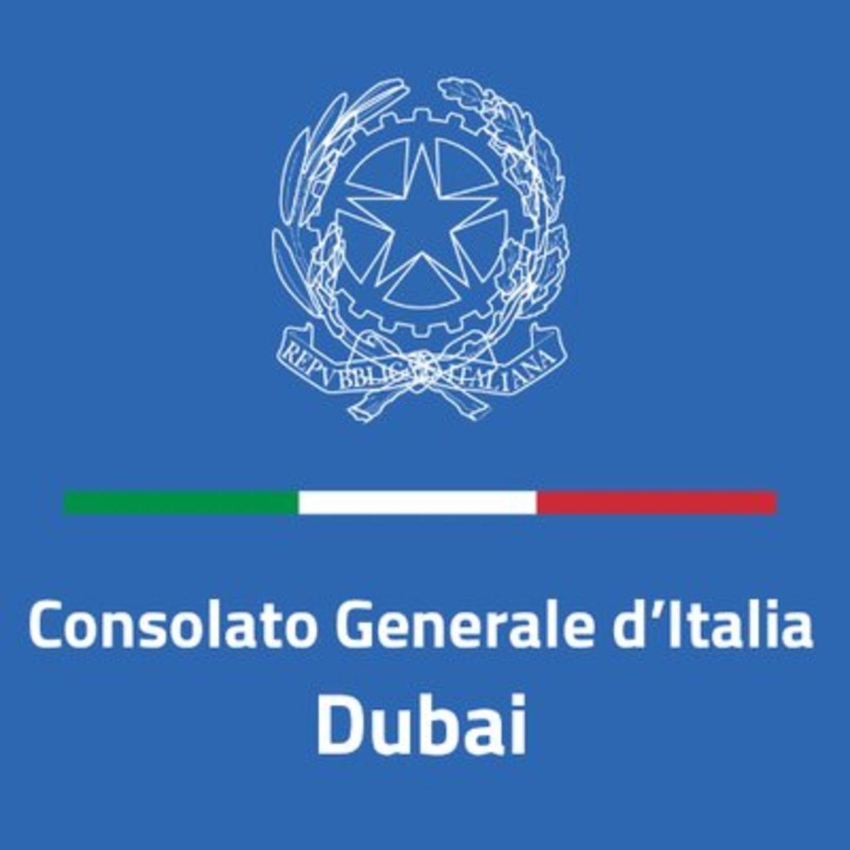 HiDubai-business-consulate-general-of-italy-government-public-services-embassies-consulates-trade-centre-2-dubai-2