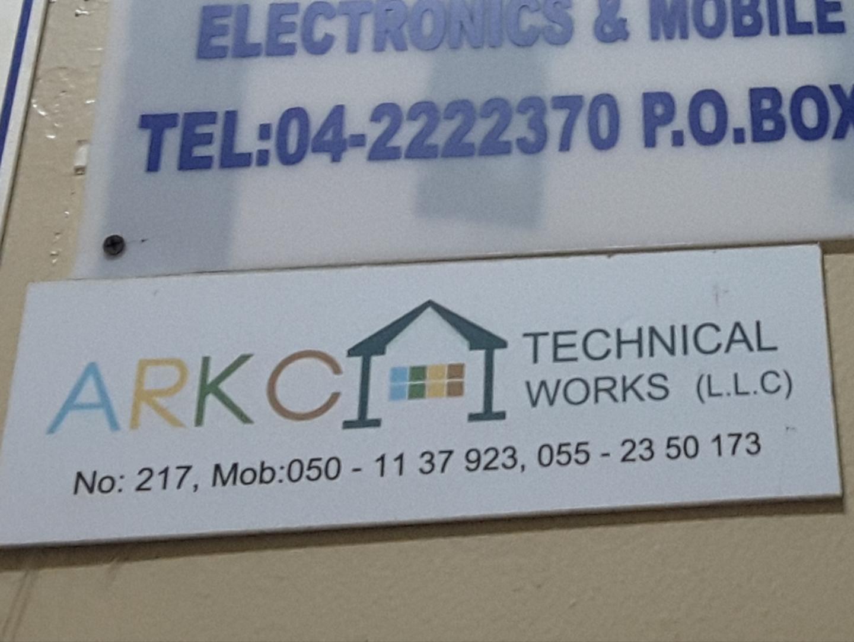 HiDubai-business-arkc-technical-works-home-handyman-maintenance-services-naif-dubai-2