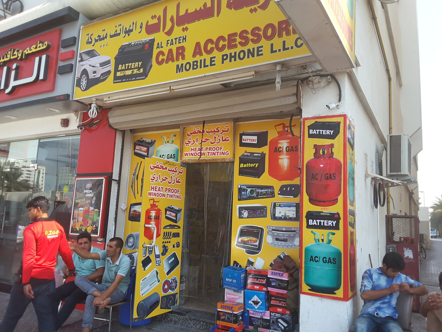 HiDubai-business-al-fateh-car-accessories-mobile-phones-shopping-consumer-electronics-al-qusais-2-dubai-2