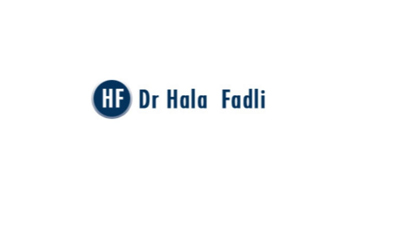 HiDubai-business-dr-hala-fadli-dermatology-and-laser-clinic-beauty-wellness-health-hospitals-clinics-al-manara-dubai-2