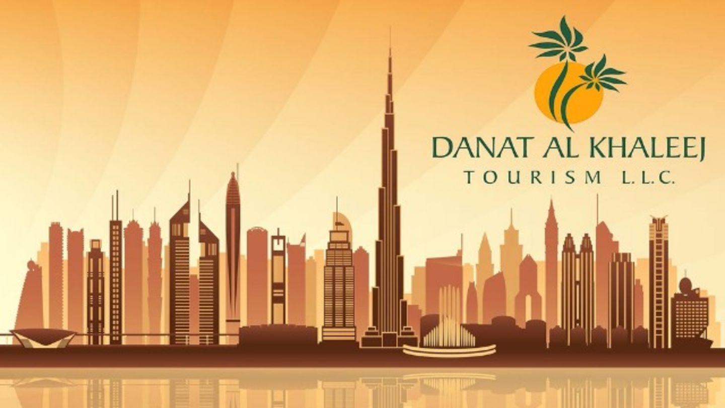 HiDubai-business-danat-al-khaleej-tourism-hotels-tourism-local-tours-activities-business-bay-dubai