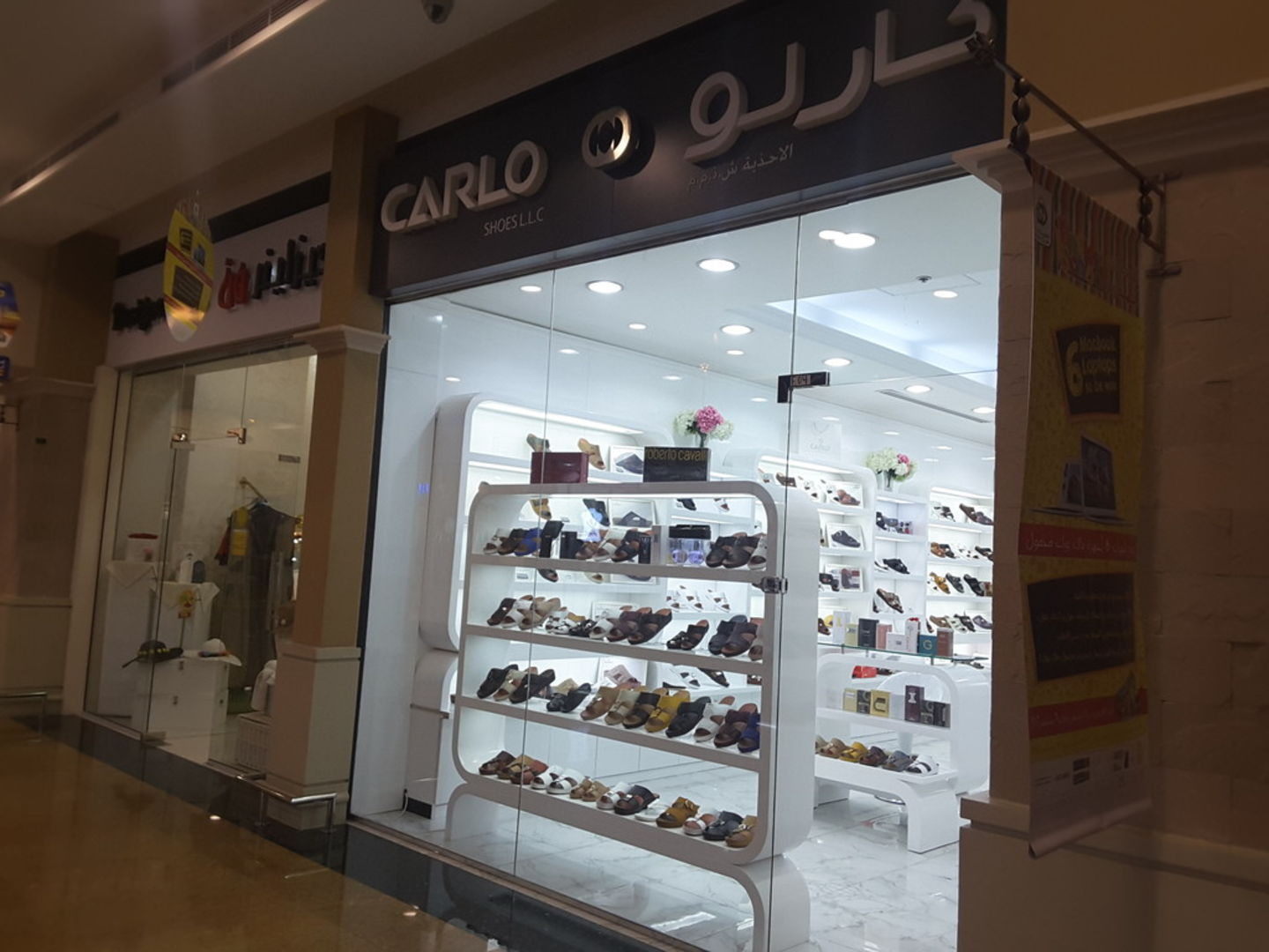 HiDubai-business-carlo-shoes-shopping-footwear-muhaisnah-1-dubai-2