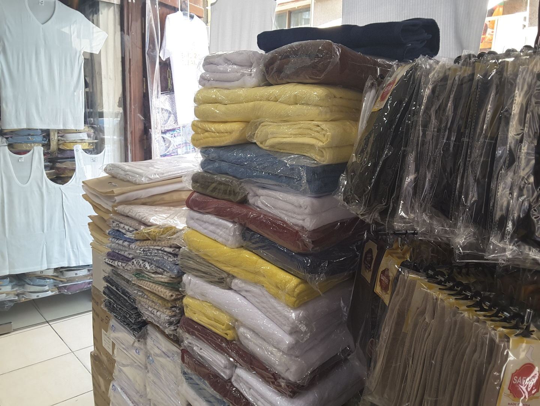 HiDubai-business-star-almandoos-b2b-services-distributors-wholesalers-al-ras-dubai-2
