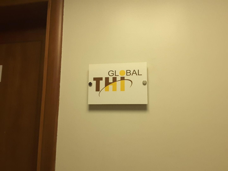 HiDubai-business-thi-global-b2b-services-business-consultation-services-dubai-media-city-al-sufouh-2-dubai-2