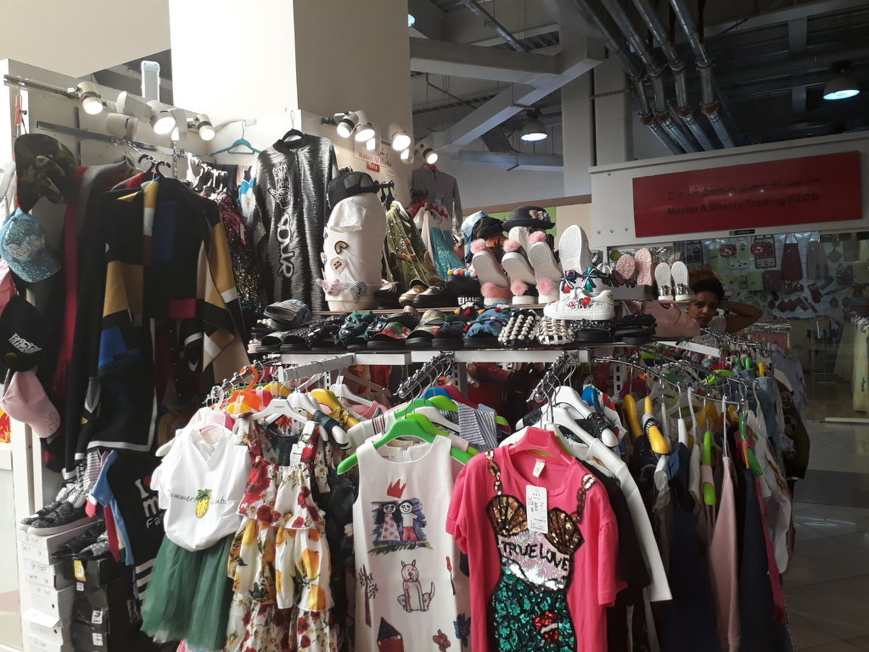 HiDubai-business-ruken-al-huda-shopping-apparel-international-city-warsan-1-dubai-2