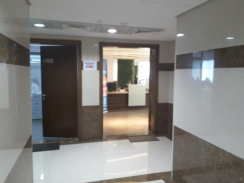 HiDubai-business-eminence-mind-group-media-marketing-it-it-telecommunication-business-bay-dubai-2