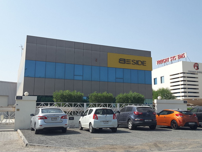HiDubai-business-beside-fze-b2b-services-distributors-wholesalers-jebel-ali-free-zone-mena-jebel-ali-dubai-2