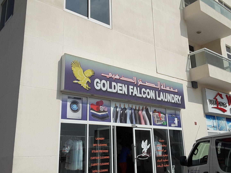 HiDubai-business-golden-falcon-laundry-home-laundry-jumeirah-village-circle-al-barsha-south-4-dubai-2