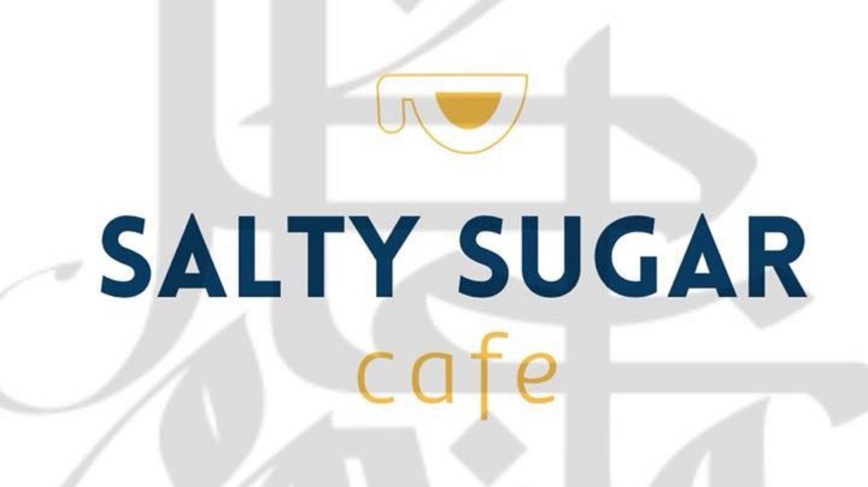 HiDubai-business-salty-sugar-cafe-food-beverage-restaurants-bars-al-warqaa-1-dubai