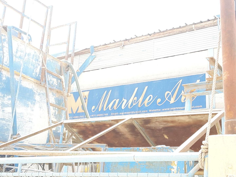 HiDubai-business-marble-art-b2b-services-distributors-wholesalers-jebel-ali-industrial-1-dubai-2
