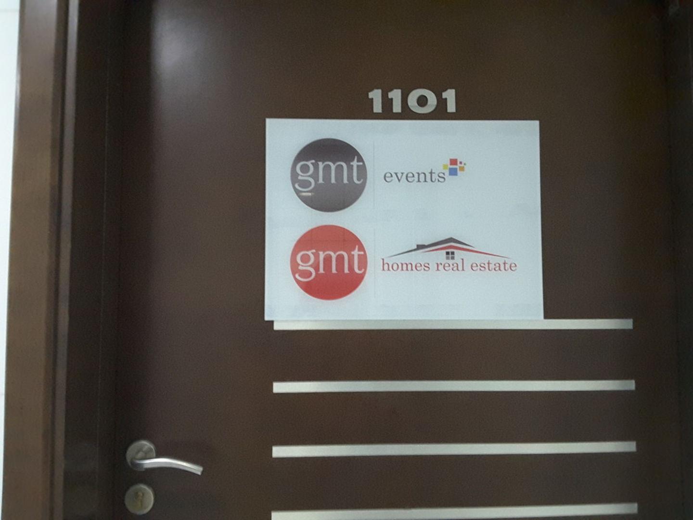 HiDubai-business-gmt-homes-real-estate-housing-real-estate-real-estate-agencies-dubai-media-city-al-sufouh-2-dubai-2