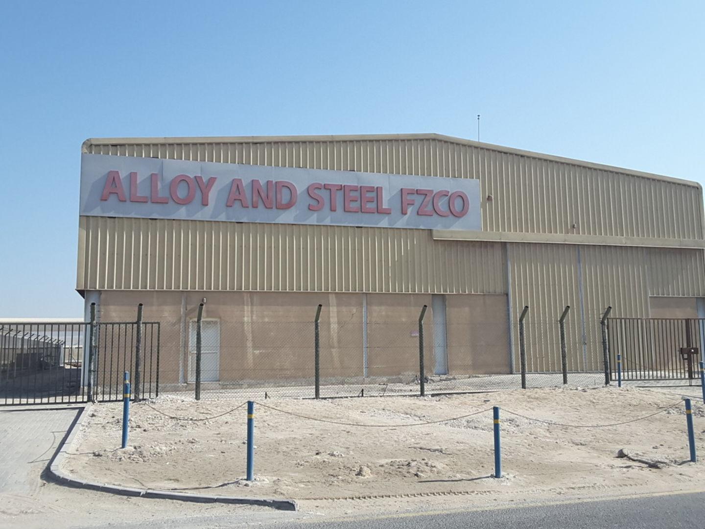 HiDubai-business-alloy-and-steel-b2b-services-distributors-wholesalers-jebel-ali-free-zone-mena-jebel-ali-dubai-2