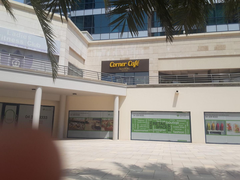 HiDubai-business-corner-cafe-food-beverage-restaurants-bars-jumeirah-lake-towers-al-thanyah-5-dubai-2