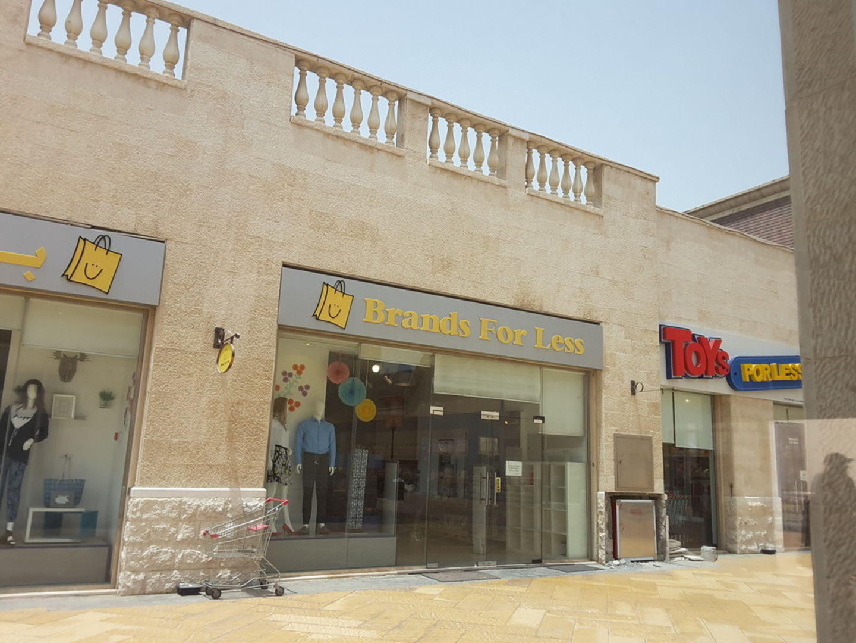 HiDubai-business-brands-for-less-shopping-apparel-mirdif-dubai-2