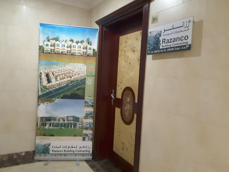 HiDubai-business-razanco-building-contracting-construction-heavy-industries-construction-renovation-al-qusais-industrial-2-dubai-2