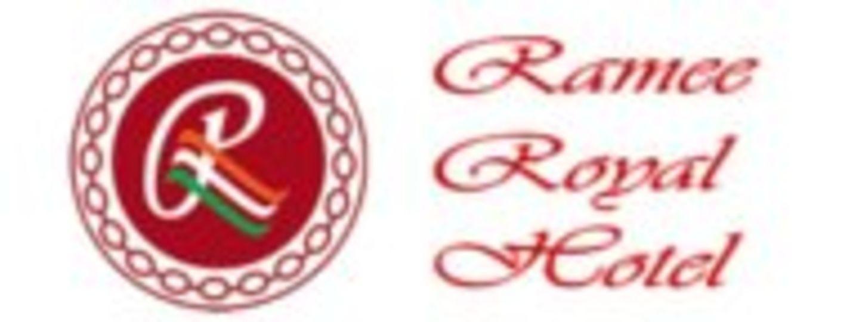 HiDubai-business-rain-club-lounge-food-beverage-nightclubs-al-karama-dubai