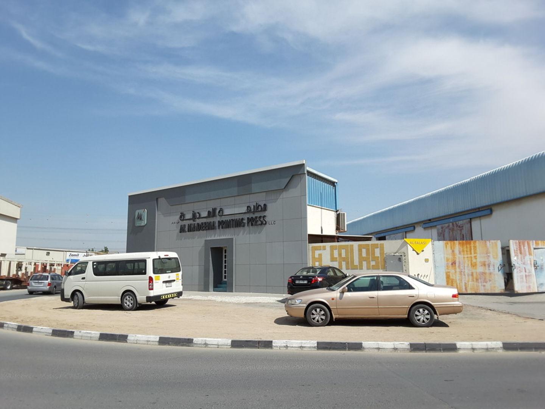 HiDubai-business-al-madeena-printing-press-b2b-services-printing-typing-services-al-qusais-industrial-4-dubai-2